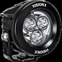 Vision X Mini Cannon