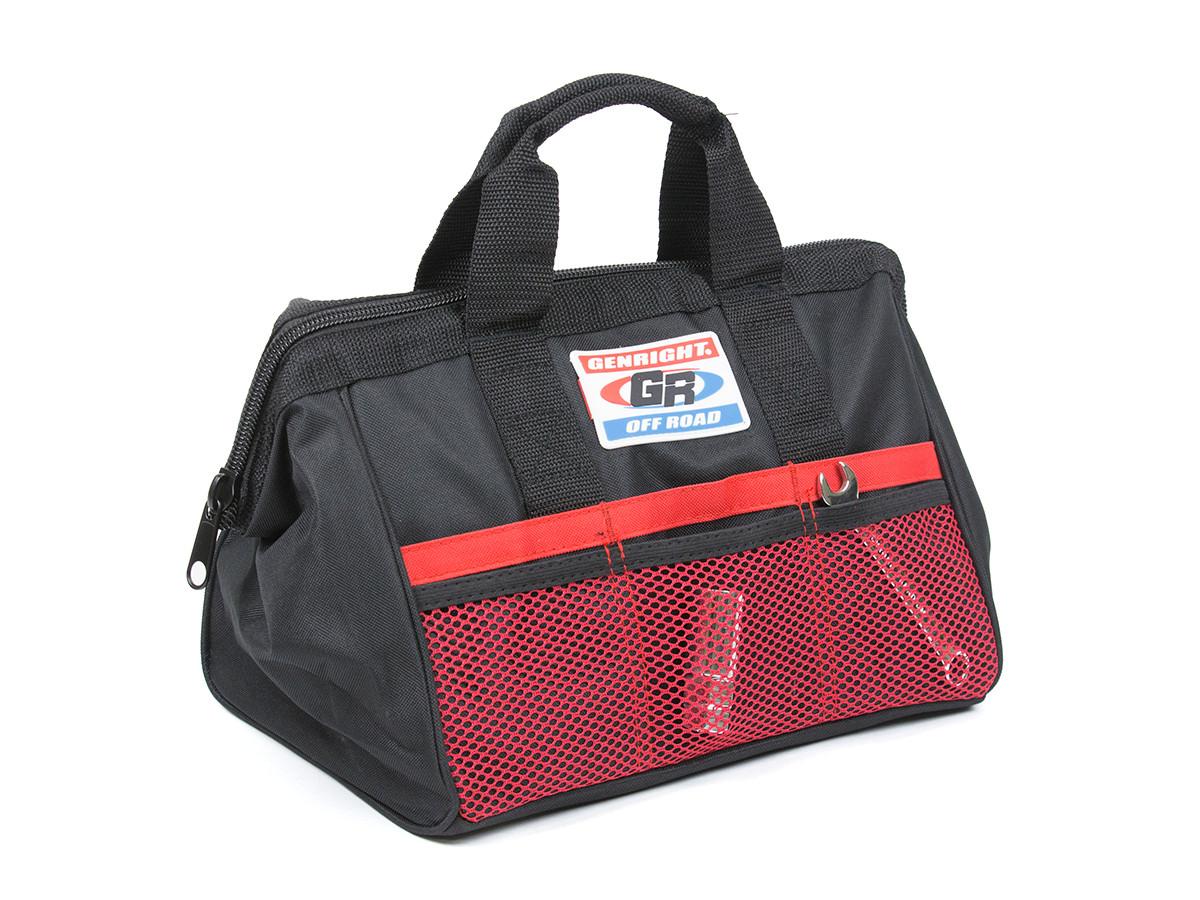 GenRight Tool Bag (Medium)