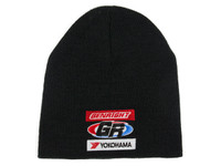 GenRight KOH 2018 Team Edition Beanie