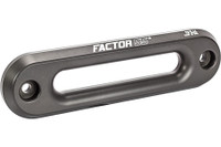 Factor 55 Hawse Fairlead, 1.0
