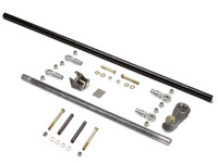 Hi-Steer Kit for Currie RockJock/VXR Front Axle