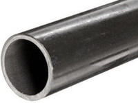 """1-3/8"""" DOM Tubing (.188"""" Wall) 3 ft. Long"""
