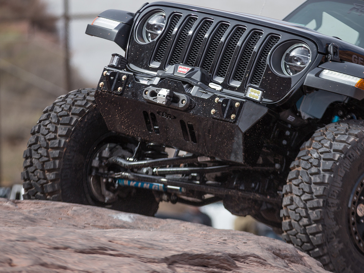 have to jeep road accessories takes performance wheel img and it we you for looking dcd customs parts off whether just custom or install everything specific are