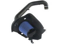 Magnum FORCE Stage-2 Pro 5R Cold Air Intake System (Jeep TJ 97-06 L6-4.0L)