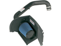 Magnum FORCE Stage-2 Pro 5R Cold Air Intake System (Jeep YJ 91-95 L6-4.0L)