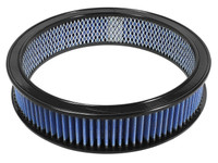 AFE Power Round Racing Pro 5R Air Filter