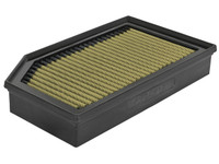 AFE Power Jeep JL Magnum FLOW Pro-GUARD 7 Air Filter, 73-10280