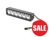 """VisionX 11"""" Xtreme Performance XPI LED Light Bar (XPI-6)"""
