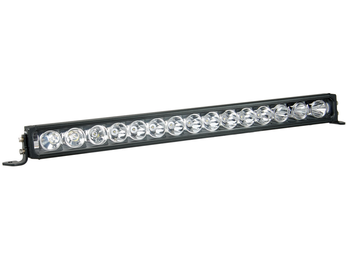 Visionx 30 xtreme performance xpi led light bar xpi 15m on sale visionx 30 xtreme performance xpi led light bar xpi 15m aloadofball Gallery