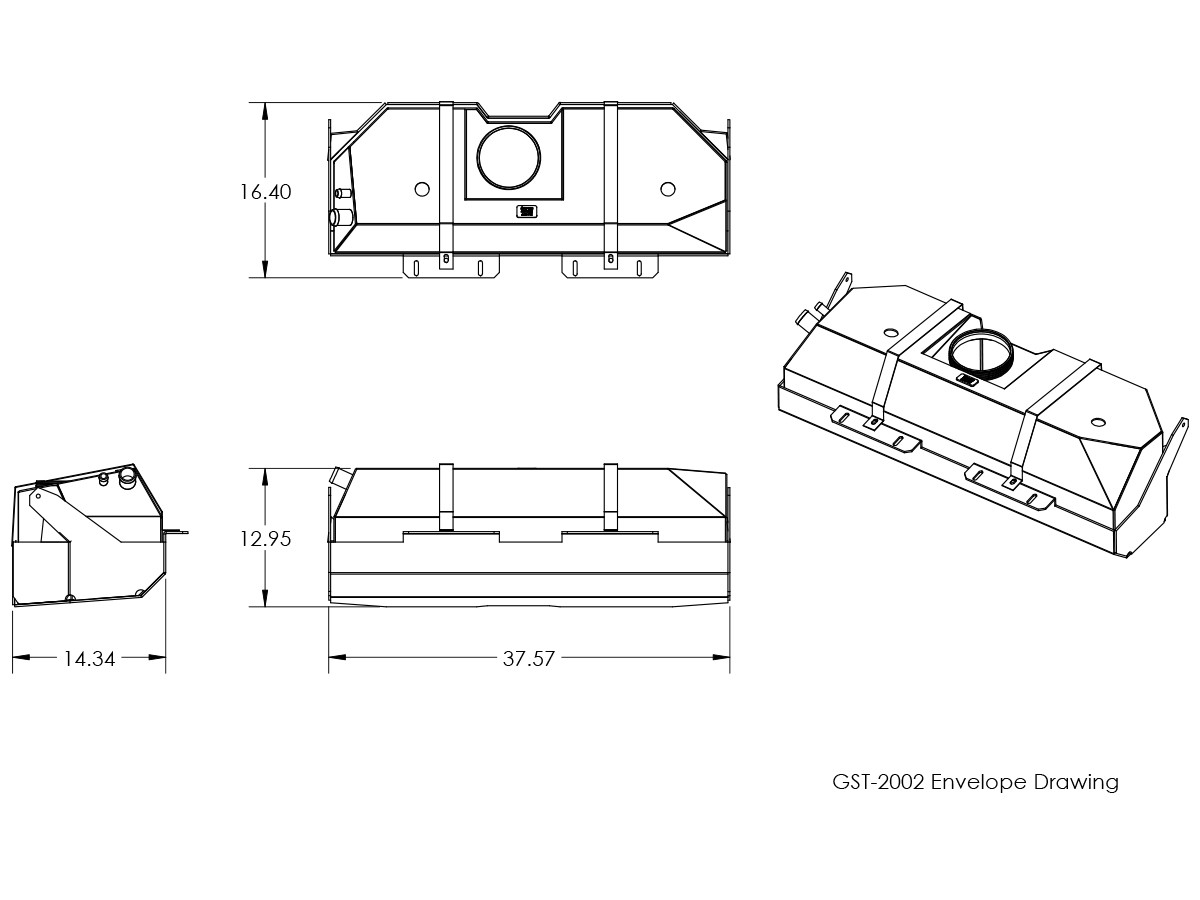 Jeep Wrangler Drawing together with Jeep Tj Fuel Line Diagram moreover 6ohv5 Jeep Wrangler Se 2003 Jeep Wrangler Engine Light moreover Vacuum Lines Jeep Wrangler Forum in addition Tj Lj Crawler Ext Gas Tank Skid Plate 19 5 Gal. on jeep jk gas tank