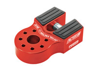 Factor 55 Flat Link in Red