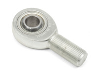 """RSMX12 FK Heim Rod End, right hand with 3/4"""" bore"""
