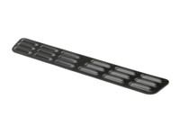 Hood Louver Long Front Only