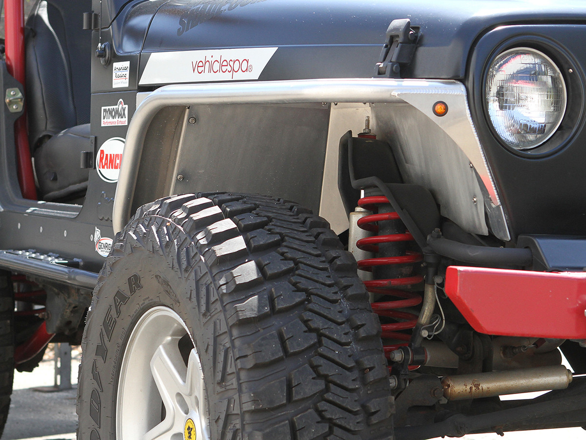 Rh A furthermore Rh together with Img further Rh as well Custom Jeep Wrangler Jk On S. on jeep wrangler tj vs jk
