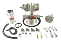 "'87-'90 YJ Ram Assist XD Kit from PSC for 38""-42"" Tall Tires"