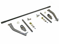 JK Sway Bar Kit - Rear