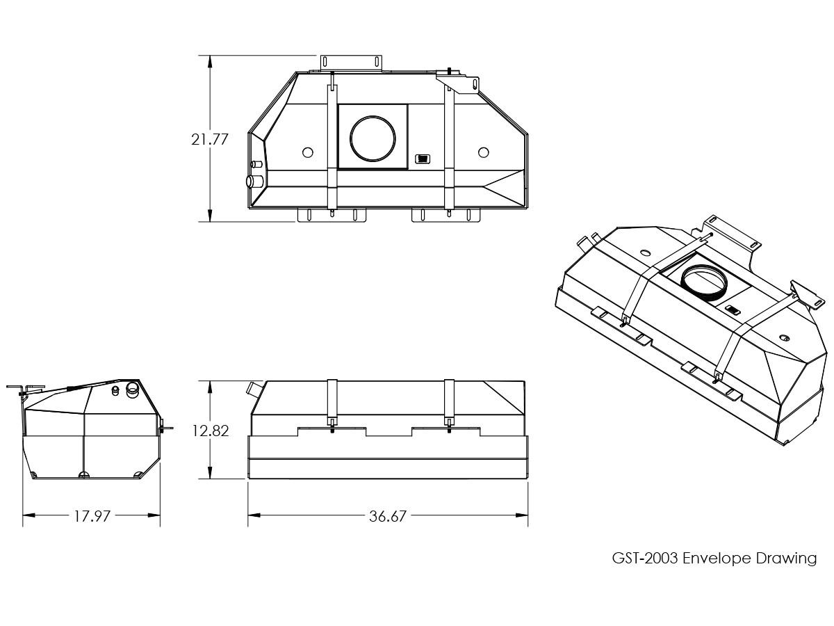 Productinfo Gst2003dimensions79440147465377012801280: 2006 Jeep Wrangler Gas Tank Parts Diagram At Nayabfun.com
