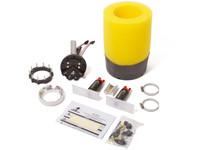 Aeromotive Phantom Dual Fuel Pump & Baffle System