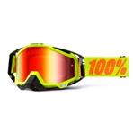Motocross Goggles