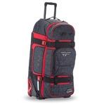 Backpacks & Gear Bags