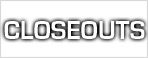Dainese Closeouts