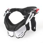 Motocross Protective Gear