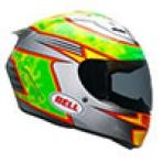 Sportbike Helmets