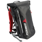 Dainese D-Elements Backpack Stealth/Black