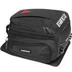 Dainese D-Tail Motorcycle Bag Stealth/Black