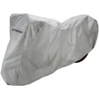 Tour Master Journey Full Motorcycle Cover