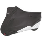Tour Master Select Full Motorcycle Cover