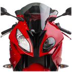 Hotbodies Racing BMW S1000RR 2015-16 GP Windscreen