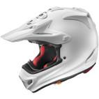 Arai VX-Pro 4 Helmet White