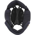 Arai Corsair X Helmet Liner