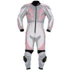 RS Taichi Racing Rain Suit NXR003