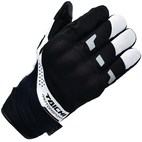 RS Taichi Stealth Winter Glove RST608 White
