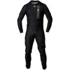 RS Taichi Taichi Inner Suit NXU915 Black