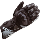 RS Taichi Women's GP-WRX Racing Glove NXT052 Black