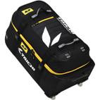 RS Taichi Wheeled Gear Bag RSB266 Black