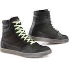 TCX X-Wave Air Boots