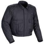 Tour Master Flex LE 2 Jacket