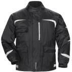 Tour Master Sentinel 2 Jacket