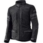 Held Aero-Sec Jacket