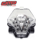 DMP Yamaha FZ-07 15-16 Integrated LED Tail Light
