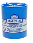 Malin Safety Wire