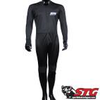 STG Quick-Dry Air Race Undersuit