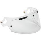 Arai VAS-V MAX Vision Face Shield Clear