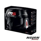 Nolan N-Com M5 Universal Bluetooth Kit