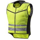 REV'IT! Athos Air 2 Vest Neon Yellow