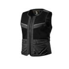 REV'IT! Force Vest Black